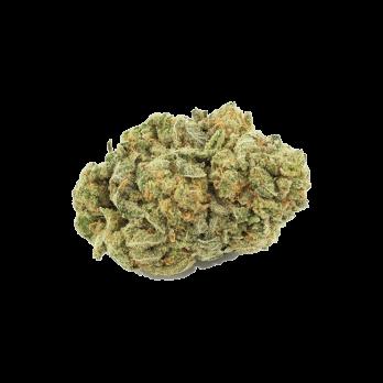 Zombie Kush <br/> 14 grams